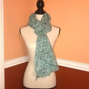 Accessories - Extra big/ long scarf/ wrap